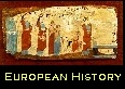 European History Page